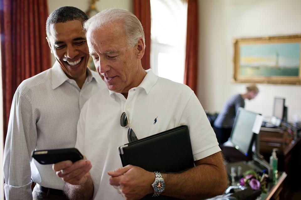barack-obama-Joe Biden – pixabay1199638_960_720