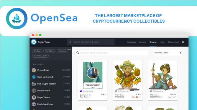 OpenSea
