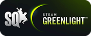 https://s3.amazonaws.com/media.joinsquadgame.com/April/GreenlightAnnouncement/greenlight_button.png