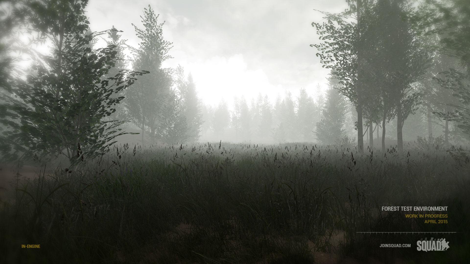 [Obrazek: foresttest-1.jpg]