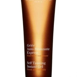The Best Self Tanners #BeautyBuzz