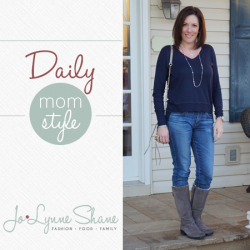 Daily Mom Style 02.04.15
