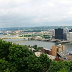 Things To Do With Kids in Pittsburgh