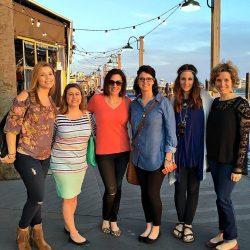 Girlfriend Getaway in Destin – Fort Walton Beach