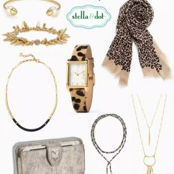 Holiday Gift Ideas Under $100 & Earn Dot Dollars Until 12/13