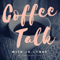 Coffee Talk 01.29.17