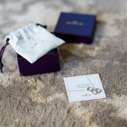 Valentine's Day Gift Ideas with Hallmark Jewelry at Amazon