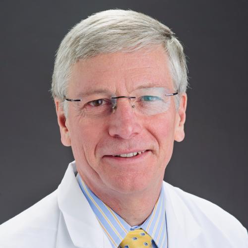 Dr. Micheal Lefevre