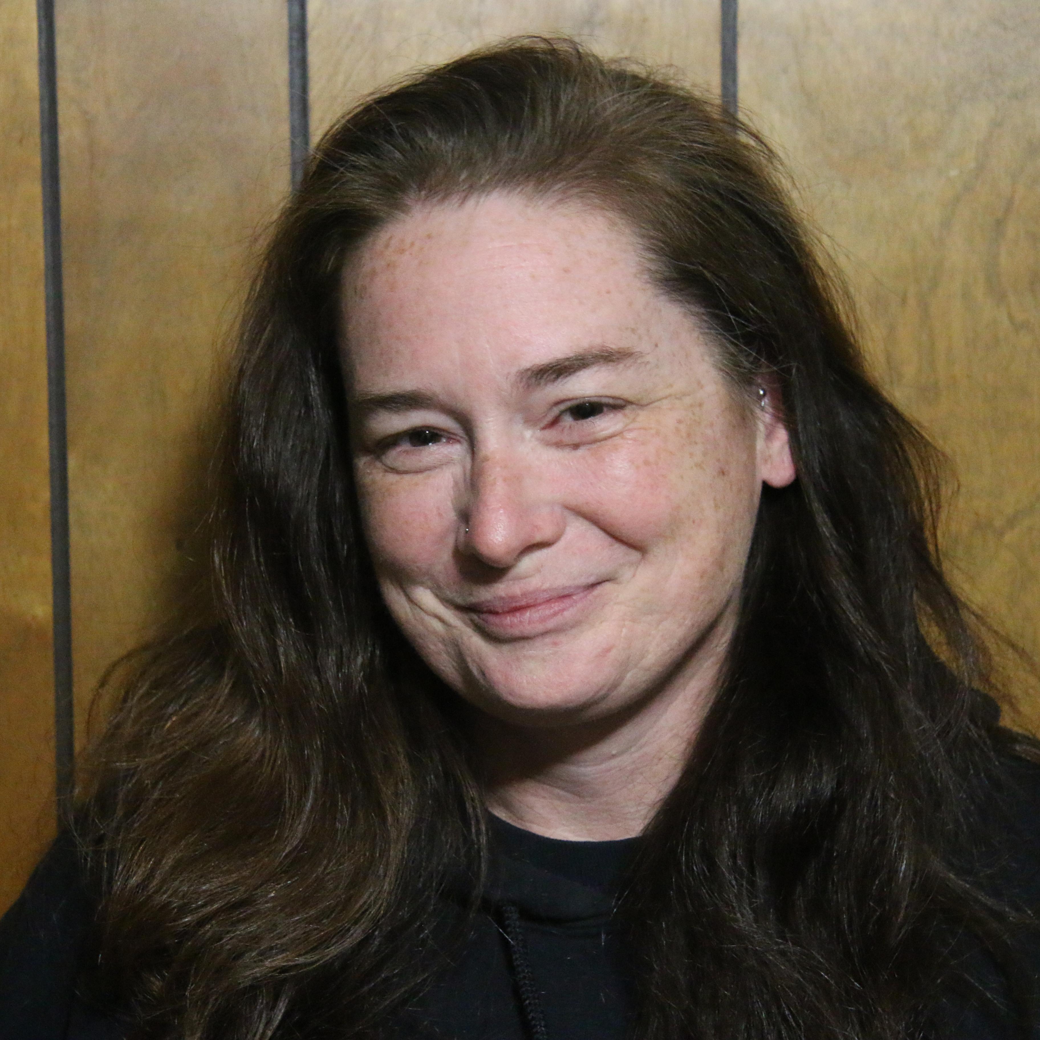 Wanda Kelley