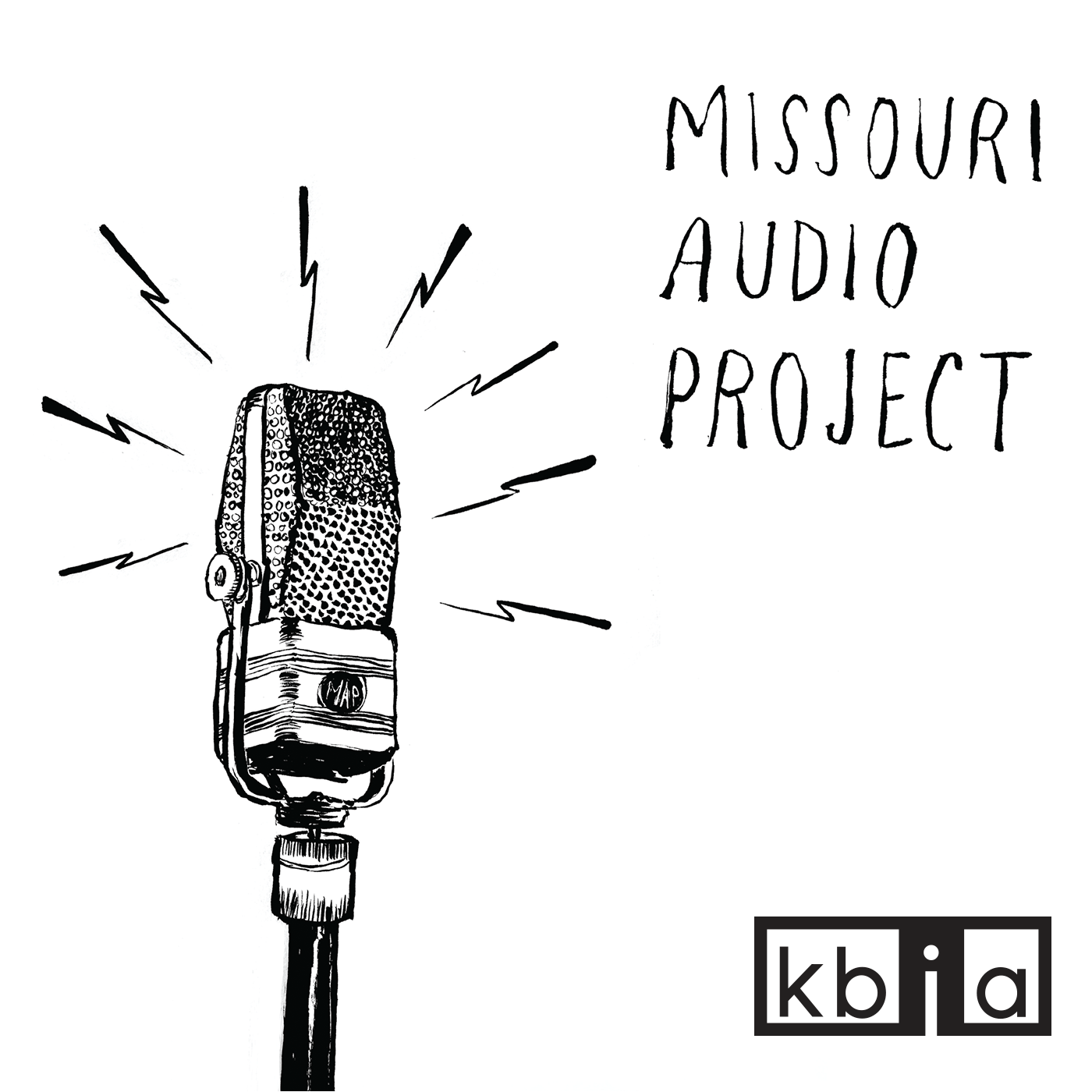 Missouri Audio Project