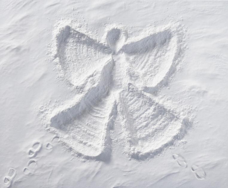 snow2520angel.jpg