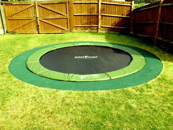 sunken-trampolinejpg