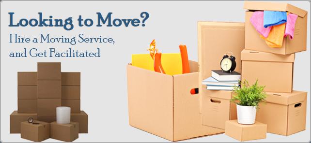 kiambu-rentals-movers-2.png