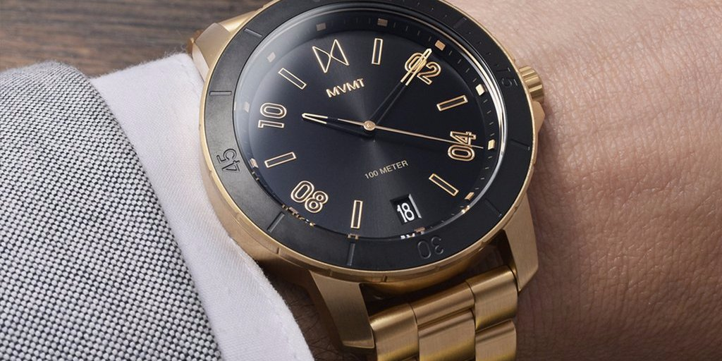 10-stylish-watches-you-can-buy-for-under-250.jpg