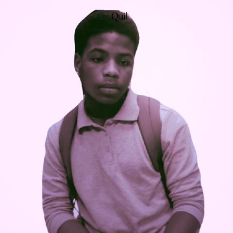 Tyquil Braxton
