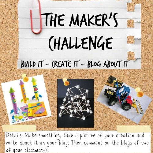 makers-500x500.jpg