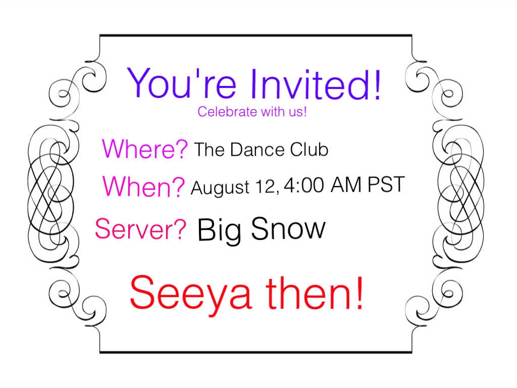 Invitedpng