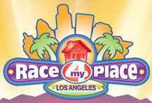 Race4MyPlace Brings $200,000 Mortgage Payoff To Social Gaming