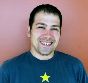Tech Entrepreneur Andrew Draper | on Tech Hustlers