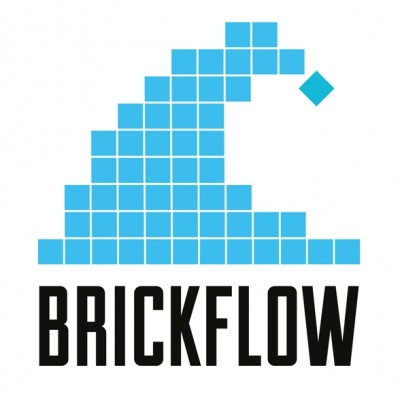Brickflow_logo_white_big