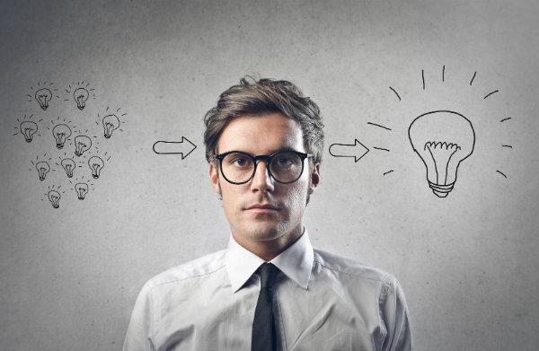 leadbusiness-ideas