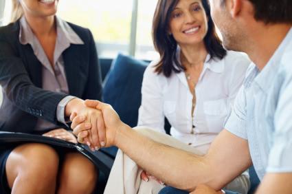 introduction_business_insurance-7203a57ee86ad1c7da97787c15366c4e