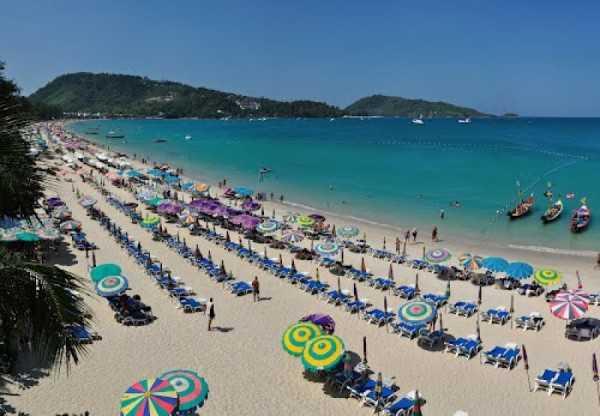 patong-beach-thailand-3