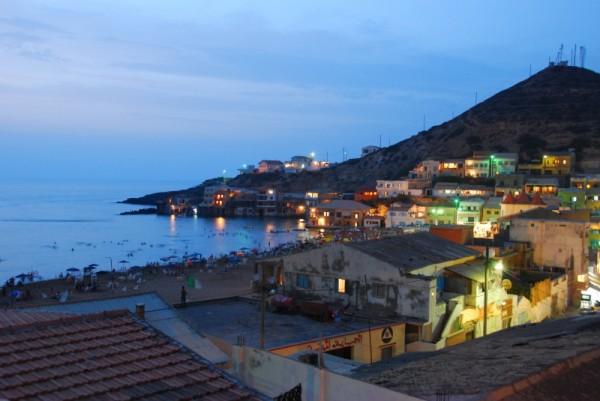 sassel-beach-algeria-1