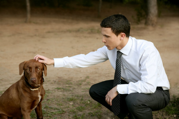 leadadvice-from-the-dog