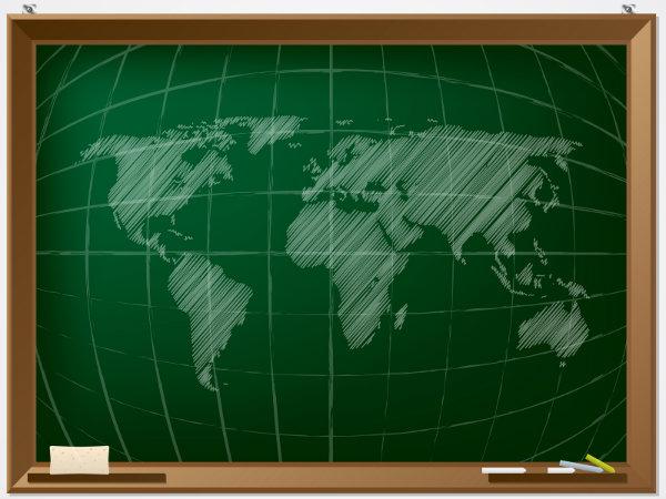 leadschooling-vs-realworld