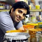 Rishi Narayan