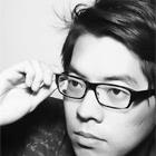 W. Michael Hsu