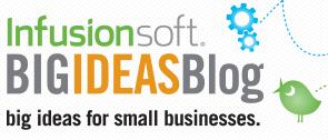 big ideas blog
