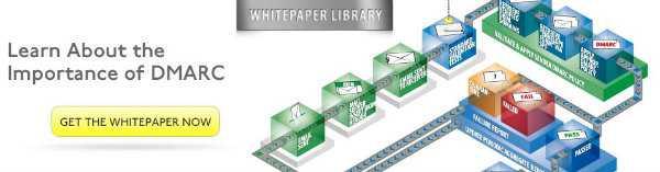 diagrambillboard-whitepaper-DMARC