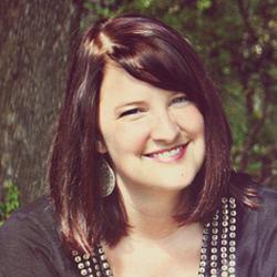 Allison-Rice-Photo