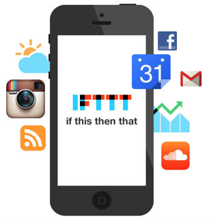 phonepicScreen shot 2013-08-19 at 4