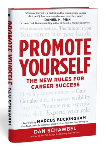 Promote-Yourself-New-Cover