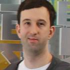 paul-dunstone-jobstock-freelance-jobs-founder