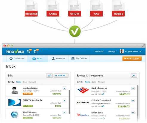 manage-your-bills-with-finovera