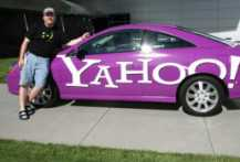 Using Vehicle Wraps To Advertise Your Company