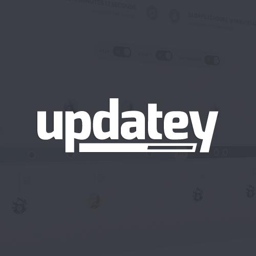 updatey-square