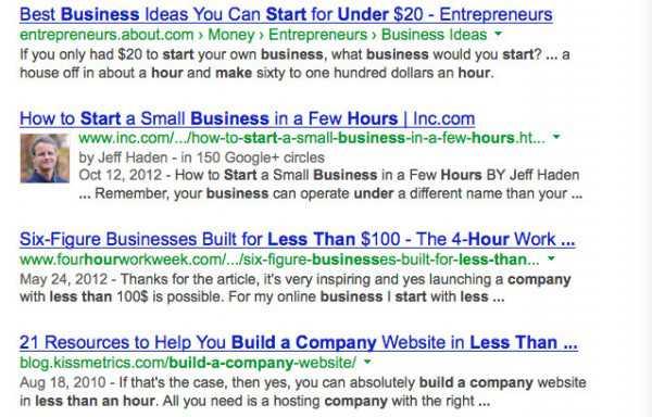 businessScreen shot 2013-10-21 at 4