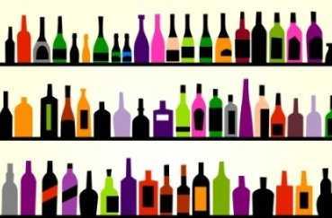 bottlesScreen shot 2013-10-22 at 5