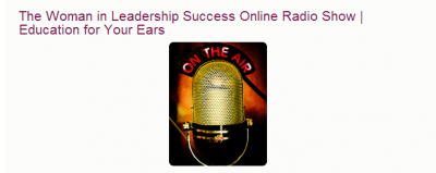 radioshow
