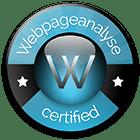 website-zertifiziert_140px_v02_en-140px-W