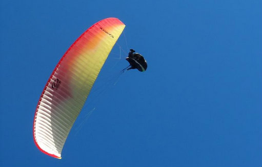 paraglidingScreen shot 2013-11-20 at 9