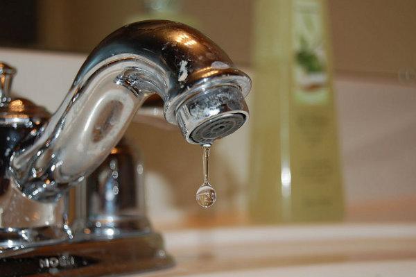 faucet271923458_3b7335d0a3_z
