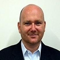 David Waring Profile Photo
