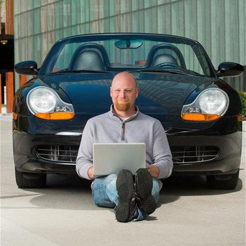 founderchris-zink_autoswaprz-photo-1