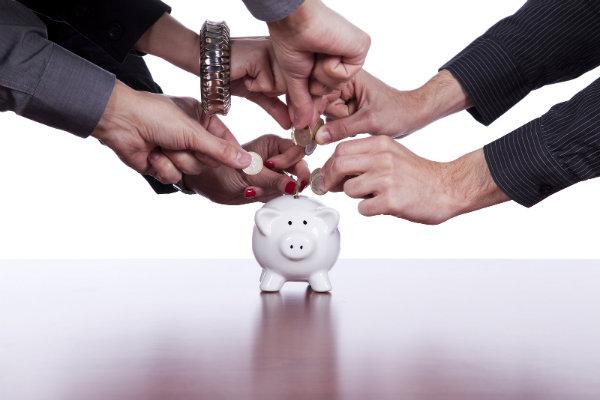 edfunding